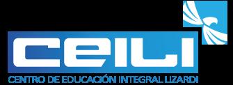 Centro de Educación Integral Lizardi